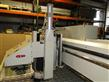 CNC-Router-CNC-Router-Pictures142\110\Komo-Innova-510-CNC-Router-h2.JPG