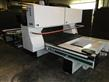 CNC-Router-CNC-Router-Pictures144\110\CR-Onsrud-193G12-c.JPG