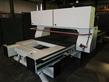 CNC-Router-CNC-Router-Pictures144\110\CR-Onsrud-193G12-d.JPG