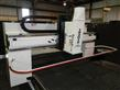 CNC-Router-CNC-Router-Pictures144\110\CR-Onsrud-193G12-e.JPG