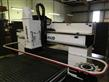CNC-Router-CNC-Router-Pictures144\110\CR-Onsrud-193G12-f.JPG