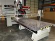 CNC-Router-CNC-Router-Pictures146\110\Komo-VR-510-Mach-2-b.JPG