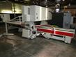 CNC-Router-CNC-Router-Pictures146\110\Komo-VR-510-Mach-2-c.JPG