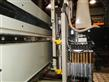 CNC-Router-CNC-Router-Pictures146\110\Komo-VR-510-Mach-2-f.JPG