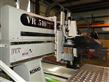 CNC-Router-CNC-Router-Pictures146\110\Komo-VR-510-Mach-2-g.JPG