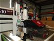 CNC-Router-CNC-Router-Pictures146\110\Komo-VR-510-Mach-2-h.JPG