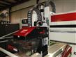 CNC-Router-CNC-Router-Pictures146\110\Komo-VR-510-Mach-2-j.JPG