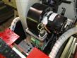 CNC-Router-CNC-Router-Pictures146\110\Komo-VR-510-Mach-2-o.JPG