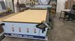 CNC Router 3-204 R-PF