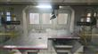 CNC-Router-CNC-Router-Pictures195\110\CR-Onsrud-F98E24-b.jpg