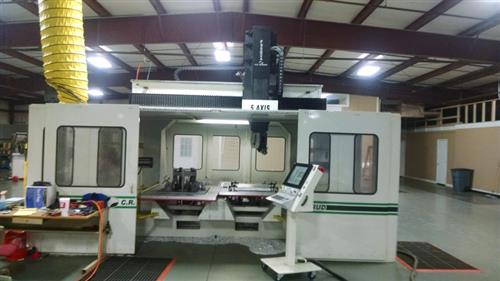 CNC-Router-CNC-Router-Pictures195\400\CR-Onsrud-F98E24-a.jpg