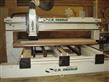 CNC-Router-CNC-Router-Pictures197\110\CR Onsrud 112C12-b.JPG