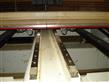 CNC-Router-CNC-Router-Pictures197\110\CR Onsrud 112C12-e.JPG