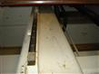CNC-Router-CNC-Router-Pictures197\110\CR Onsrud 112C12-f.JPG