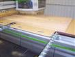 CNC-Router-CNC-Router-Pictures22\110\Biesse-Rover-24FT-001-400-b.jpg