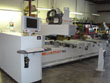 CNC-Router-CNC-Router-Pictures31\110\Holz-Her-Pro-Master-7123-001-b-110.jpg