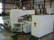 CNC-Router-CNC-Router-Pictures31\110\Holz-Her-Pro-Master-7123-001-c-110.jpg