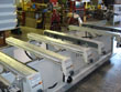 CNC-Router-CNC-Router-Pictures31\110\Holz-Her-Pro-Master-7123-001-i-110.jpg