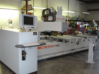 CNC-Router-CNC-Router-Pictures31\400\Holz-Her-Pro-Master-7123-001-b.jpg