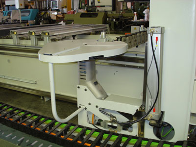 CNC-Router-CNC-Router-Pictures31\400\Holz-Her-Pro-Master-7123-001-m.jpg