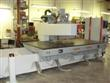 CNC-Router-CNC-Router-Pictures34\110\Holz-Her-Unimaster-7226-M-Matrix-001-i-110.JPG