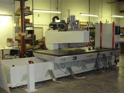 CNC-Router-CNC-Router-Pictures34\400\Holz-Her-Unimaster-7226-M-Matrix-001-b.JPG