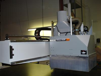 CNC-Router-CNC-Router-Pictures34\400\Holz-Her-Unimaster-7226-M-Matrix-001-n.JPG