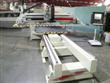 CNC-Router-CNC-Router-Pictures40\110\Komo-VR-512-Mach-One-c.jpg