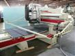 CNC-Router-CNC-Router-Pictures40\110\Komo-VR-512-Mach-One-f.jpg