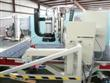 CNC-Router-CNC-Router-Pictures40\110\Komo-VR-512-Mach-One-i.jpg