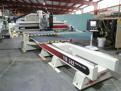 CNC-Router-CNC-Router-Pictures40\400\Komo-VR-512-Mach-One-a.jpg