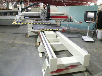 CNC-Router-CNC-Router-Pictures40\400\Komo-VR-512-Mach-One-c.jpg