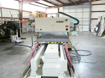 CNC-Router-CNC-Router-Pictures40\400\Komo-VR-512-Mach-One-d.jpg