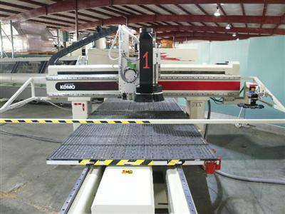 CNC-Router-CNC-Router-Pictures40\400\Komo-VR-512-Mach-One-h.jpg