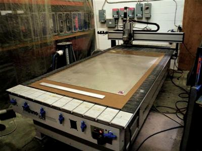 CNC-Router-CNC-Router-Pictures44\400\Techno-Isel-a.jpg