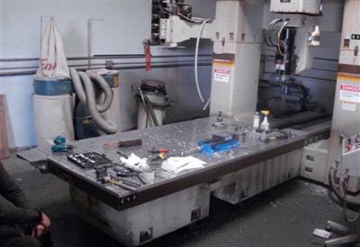CNC-Router-CNC-Router-Pictures46\400\Anderson-NC-1325-IP-CNC-Router-b.jpg