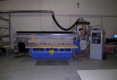 CNC-Router-CNC-Router-Pictures52\400\Northwood-N-225-CNC-Router-a.jpg