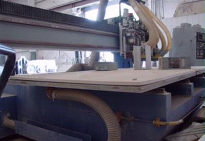 CNC-Router-CNC-Router-Pictures52\400\Northwood-N-225-CNC-Router-d.jpg