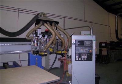 CNC-Router-CNC-Router-Pictures52\400\Northwood-N-225-CNC-Router-g.jpg