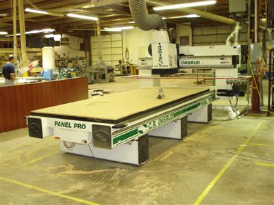 CNC-Router-CNC-Router-Pictures55\400\CR-Onsrud-145G12C-a.JPG