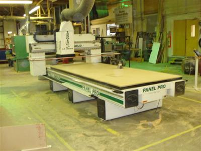 CNC-Router-CNC-Router-Pictures55\400\CR-Onsrud-145G12C-b.JPG
