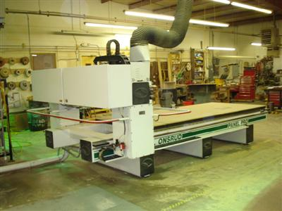 CNC-Router-CNC-Router-Pictures55\400\CR-Onsrud-145G12C-c.JPG
