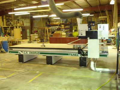 CNC-Router-CNC-Router-Pictures55\400\CR-Onsrud-145G12C-d.JPG