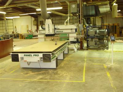 CNC-Router-CNC-Router-Pictures55\400\CR-Onsrud-145G12C-e.JPG