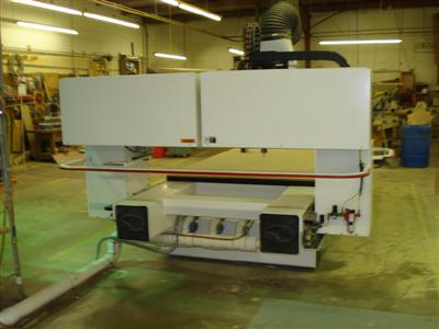 CNC-Router-CNC-Router-Pictures55\400\CR-Onsrud-145G12C-f.JPG