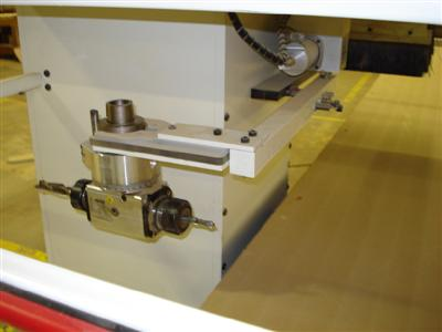CNC-Router-CNC-Router-Pictures55\400\CR-Onsrud-145G12C-j.JPG