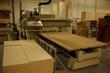CNC-Router-CNC-Router-Pictures56\110\Komo-VR-510-Mach-One-b.JPG