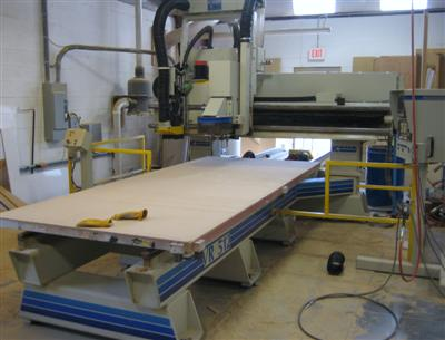 CNC-Router-CNC-Router-Pictures57\400\Komo-VR-512-a.JPG