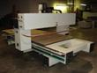 CNC-Router-CNC-Router-Pictures58\110\CR-Onsrud-144G10-c.JPG