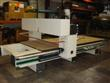 CNC-Router-CNC-Router-Pictures58\110\CR-Onsrud-144G10-d.JPG